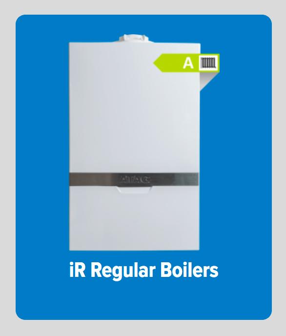 boiler-4