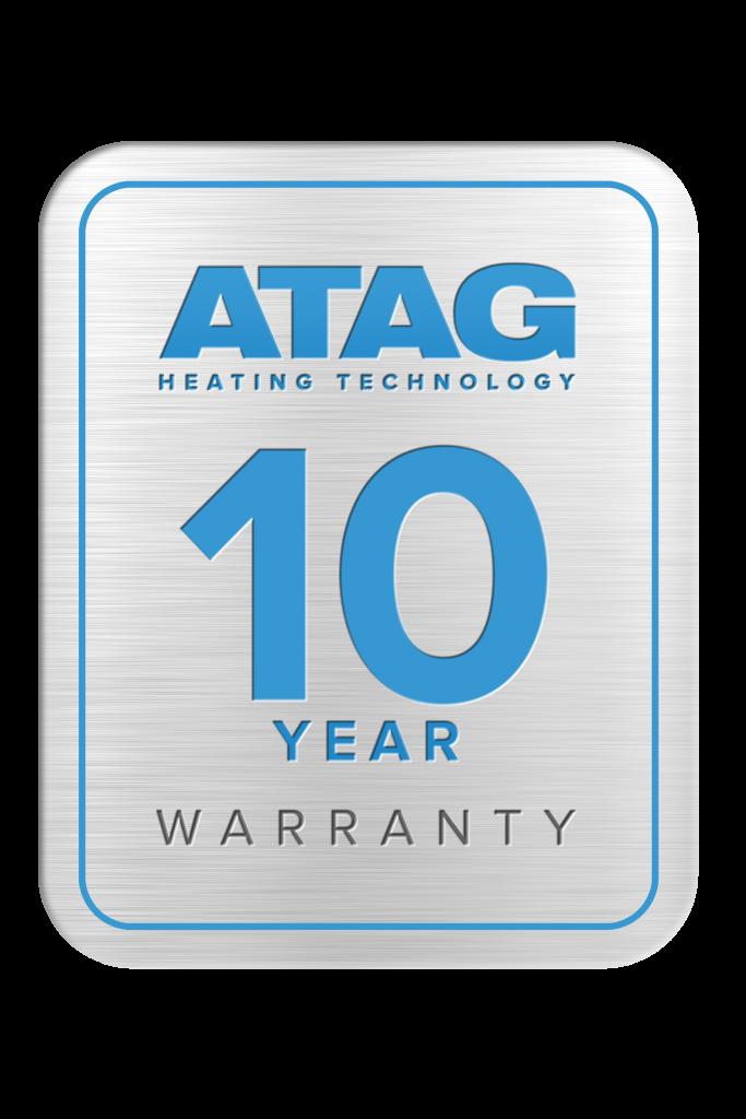 ATAG-10-yr-Warranty-300-dpi-683x1024