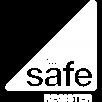 SQ-GSR-Logo-102x102