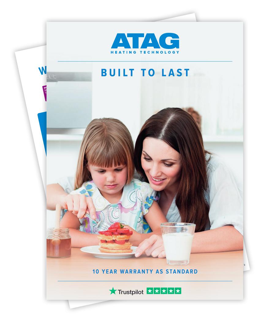 atag-boiler-brochure