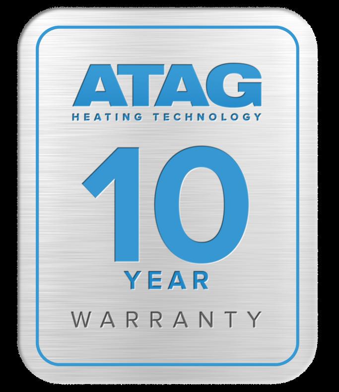 atag-boiler-installer-logo