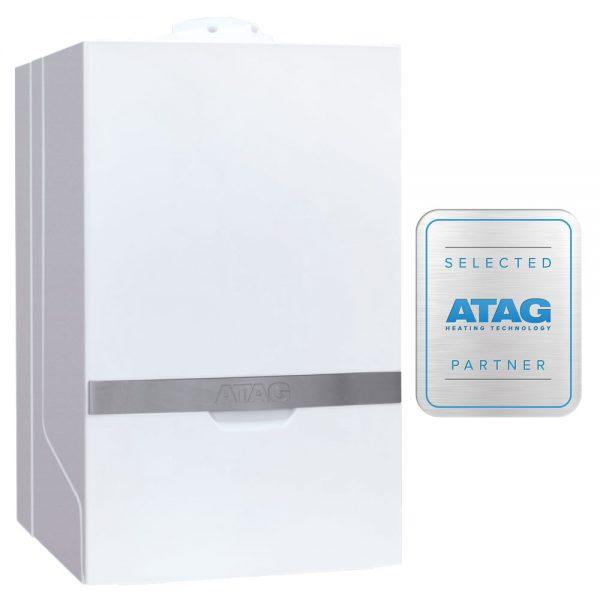 atag-ic-economiser-combi-boiler-600x600