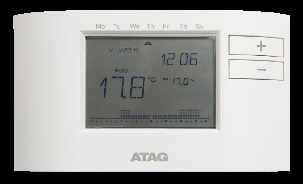 24-hour-single-channel-mechanical-wireless-1-1024x624