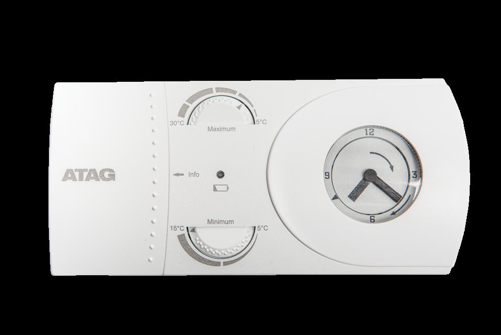 7-day-single-channel-digital-wireless-programmer-2-1024x684