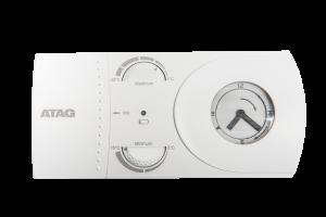 7-day-single-channel-digital-wireless-programmer-2-300x200