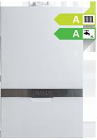 boiler-img-01-e1475150944976